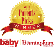 2015 parents picks finalist